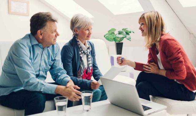 01 financial advisor secrets
