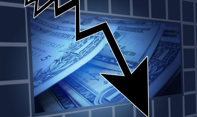 financial crisis 544944 960 720