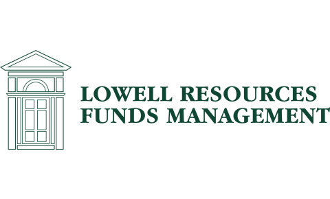 Lowell Resources